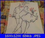 I  lavori di Cri.cricri-07102010032-jpg