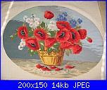 Galleria tatuncev-156947-33992083-200-jpg
