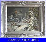 Galleria tatuncev-156947-33991540-200-jpg