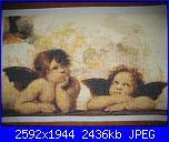 I miei lavori - Eli75-img_1714-jpg