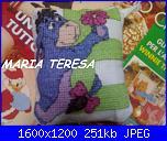 I Ricami di Maria Teresa-90-jpg