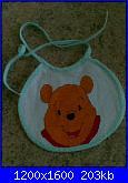 franpatty2008:i miei lavori-12032010_011-jpg