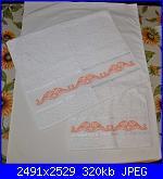 Maria27: I miei lavori-asciugamani2-jpg