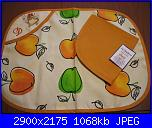 Francesca0580 - i miei lavori-tovaglietta-colazione-d-jpg