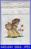 I miei sacchettini per la prima comunione (viola69)-sacchettino-fatina-jpg