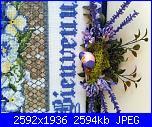 antonella60 i miei lavori-img_0276-jpg