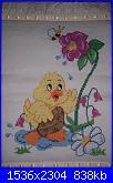 le mie belle soddisfazioni.. - scimmietta 1987-100_6061-jpg