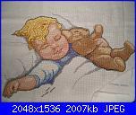 le mie belle soddisfazioni.. - scimmietta 1987-hpim1659-jpg