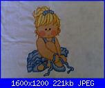 franpatty2008:i miei lavori-12092007250-jpg