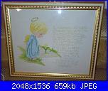 franpatty2008:i miei lavori-23032008047-jpg
