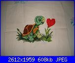 i lavori di Katane-tartaruga-con-cuore-jpg