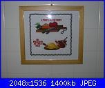 I miei piccoli lavori - stefy80-2010-12-12-031-jpg