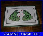 I miei piccoli lavori - stefy80-2010-12-12-041-jpg