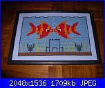 I miei piccoli lavori - stefy80-2010-12-12-043-jpg