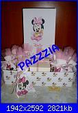 Crocette di Pazzzia-sdc10859-copia-jpg