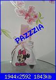 Crocette di Pazzzia-sdc10847-copia-jpg