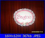 targhetta bagno-s5001254-jpg