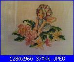 Alcuni lavori: kek91-23072008-001-jpg