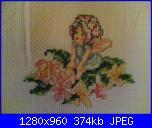 Alcuni lavori: kek91-23072008-002-jpg