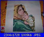 i miei lavori: mamma paola-100_2470-jpg
