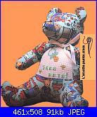 Rossella Usai: i miei lavori-orsetto-punto-croce-jpg