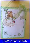 Il fiocco per la mia bimba - Ninni87-17122011226-jpg