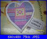 I lavori di Vero72-cuore_dato_a_danilopicc-jpg