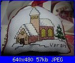 I lavori di Vero72-img_0016-2-picc-jpg