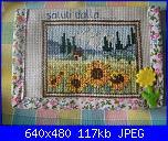 I lavori di Vero72-p8260003picc-jpg