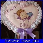 I nostri fiocchi nascita-fotocamera-010-jpg