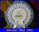 I nostri fiocchi nascita-13102010980-jpg