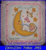 I nostri fiocchi nascita-008-jpg