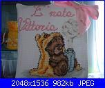 I miei pasticci...di Lisa78-dsc06075-jpg