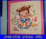 I miei pasticci...di Lisa78-dsc08055-jpg
