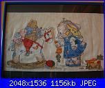 I miei pasticci...di Lisa78-dsc08045-jpg