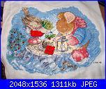 I miei pasticci...di Lisa78-dsc08686-jpg