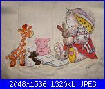 I miei pasticci...di Lisa78-dsc08682-jpg