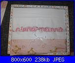 I ricami di moira83-lenzuolino-lettino-rosa-2-jpg