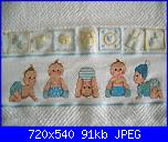 I ricami di MammaGabby-25238_1378808119481_1510250353_30981580_4645363_n-jpg