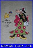 il mio punto croce Dina Pasquini-295329_4317669750744_321789041_n-jpg