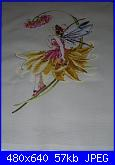Dina Pasquini: il mio punto croce-295329_4317670030751_2143726361_n-jpg