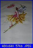 il mio punto croce Dina Pasquini-295329_4317670030751_2143726361_n-jpg
