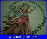 il mio punto croce Dina Pasquini-530535_3664107772103_44045756_n-jpg