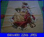 il mio punto croce Dina Pasquini-530948_3664072131212_850761151_n-jpg