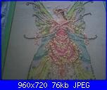Dina Pasquini: il mio punto croce-530948_3664072371218_1975753546_n-jpg