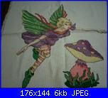 il mio punto croce Dina Pasquini-530948_3664072491221_722465107_n-jpg