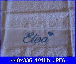 I miei lavori... elisa_-dsc02699-jpg