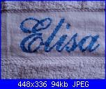 I miei lavori... elisa_-elisa1-jpg