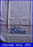 I miei lavori... elisa_-asciugamano-grande-elisa-jpg