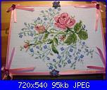 i miei lavori EMANUELALUCA-208438_1668571637057_5910994_n-jpg